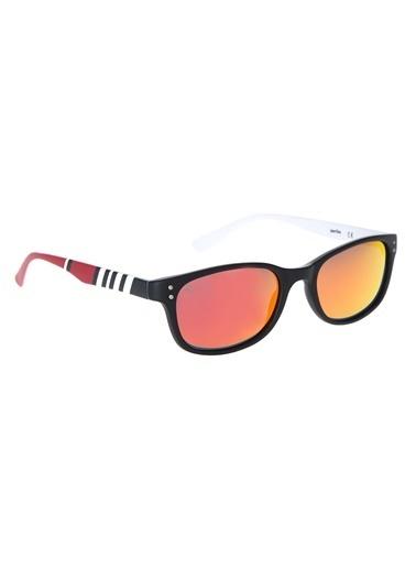 Sportive Gözlük Oranj